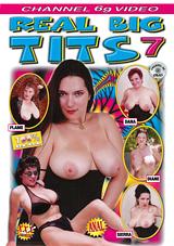 Real Big Tits 7