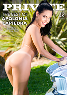 The Best Of Apolonia Lapiedra