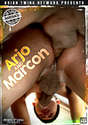 Arjo And Marcon