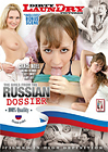 The Girls From The Russian Dossier