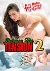 Release The Tension 2