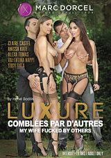 Luxure My Wife Fucked By Others