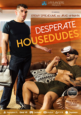 Desperate Housedudes