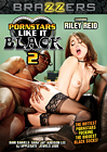 Pornstars Like It Black 2