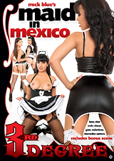 Maid In Mexico