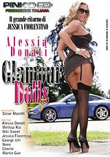 Glamour Dolls 5