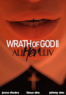 Wrath Of God 2