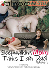 Cory Chase In Sleepwalking Mom Thinks I Am Dad