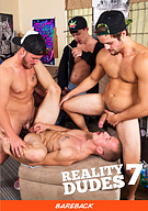 Reality Dudes 7