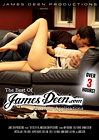 The Best Of James Deen Amateur Applications