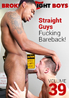 Broke Straight Boys 39