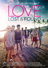 Love Lost And Found