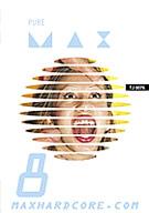 Pure Max 8