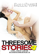Threesome Stories 4