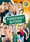 Threeway Bi-Pass