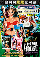 The Parodies 6