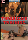 Threesome Training