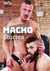 Macho Stories