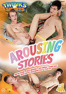 Arousing Stories