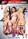 Naked Aces 5
