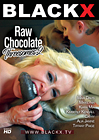 Raw Chocolate Threesomes 2