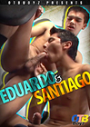 Eduardo And Santiago