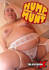 Hump The Munt