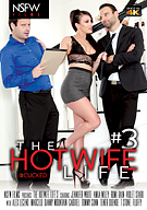 The Hotwife Life 3