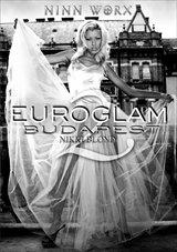 Euroglam 2:  Nikki Blond in Budapest