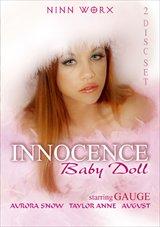 Innocence:  Baby Doll