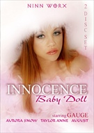 Innocence:  Baby Doll Part 2