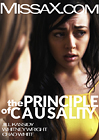 The Principle Of Causality