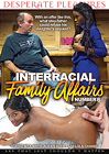 Interracial Family Affairs 6