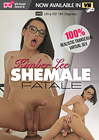 Shemale Fatale