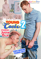 Young Cocks 2