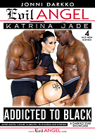 Katrina Jade: Addicted To Black