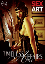 Timeless Affairs 3