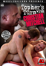 Topher's Turn With Christian Mitchell