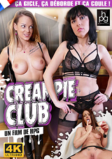 Creampie Club
