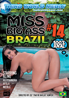 Miss Big Ass Brazil 14