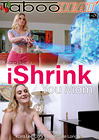 Kara Lee In iShrink You Mom