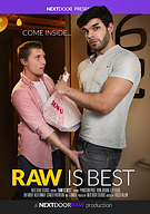 Raw Is Best