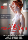 Dark Perversions 7
