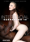Interracial Surrender 10