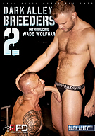 Dark Alley Breeders 2