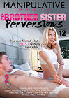 Step Brother Sister Perversions 12