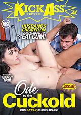 Cum Eating Cuckolds 36: Ode To The Cuckold