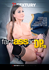 Fantasstic DP 28
