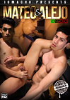 Mateo And Alejo