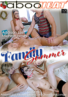 Addison Lee And Michele James In Family Summer